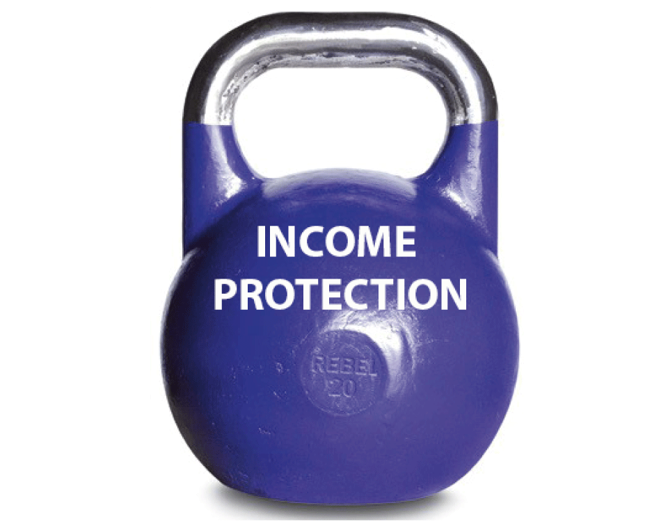 Income-Protection copy